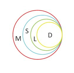 MSLD